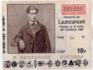 lautréamont-prospektiva
